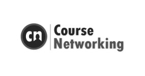 Course Networking
